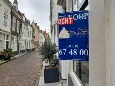 Starters die huis van meer dan 4 ton kopen, betalen tóch overdrachtsbelasting: 'Dit is spannend'