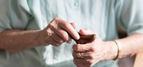 Une enquête ouverte pour viol sur une résidente d'Ehpad de 91 ans atteinte de la maladie d'Alzeihmer