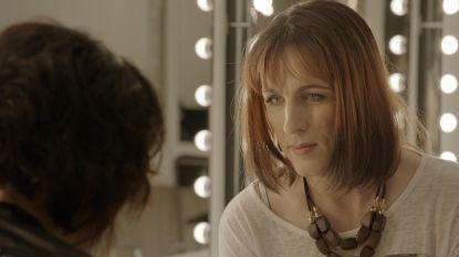 """""""Doen wat goed voelt"""": vijf Vlaamse transgenders zoeken naar een leven dat minder wringt ★ ★☆☆☆"""