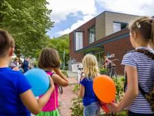 Gesloten 'onveilige' kinderopvang in Cromvoirt heeft een nieuwe eigenaar