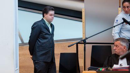 Assisen maakt zich op voor Pokémonmoord: jury vandaag samengesteld, proces start vrijdag