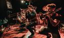 Make It Jazz Festival 2019 Valvetronic, zaterdag te horen bij Theaters Tilburg