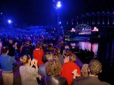 Arnhem: Bridge to Liberation 2017 slaat een brug tussen toen en nu