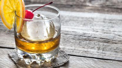 21 dagen gezond: zin in een glaasje? Zo past alcohol in een gezonde levensstijl