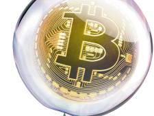Fraude met bitcoinkoers? Justitie denkt van wel