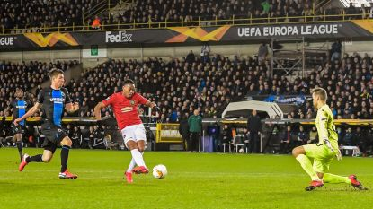 """Onze chef voetbal en Marc Degryse over het 'wedstrijdmanagement' van Club en Gent: """"Zie naar Real Madrid"""""""