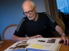 Henk Beekmans uit Heeze 'stikte de moord van de schrik' bij bombardement Eindhoven