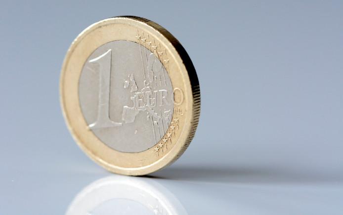 Verschillende Apeldoornse en West-Veluwse projecten krijgen bedragen uitgereikt van Het Prins Bernhard Cultuurfonds Gelderland.
