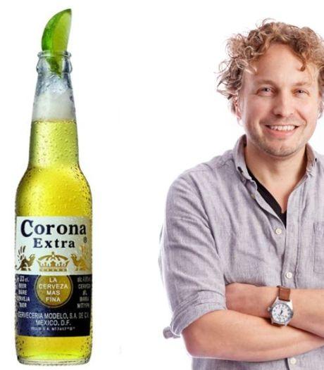 Verlaagt het coronavirus de bieromzet? Of zorgt het juist voor méér Corona-drinkers?