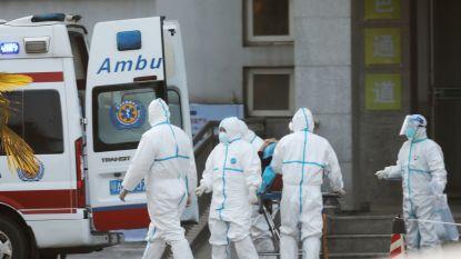 Coronavirus eist vierde slachtoffer, Australië begint met screenen passagiers van vluchten uit Wuhan