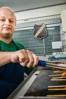 Financiële nood bij Apeldoornse sportclubs is groot: 'Het is wachten op de eerste club waar straks het spaarpotje leeg is'