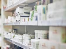 Les Pays-Bas ne livreront plus de médicaments lourds aux Belges