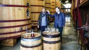 Legt brouwerij De Brabandere productie stil? Eind deze week valt de beslissing