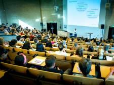 Keuzegids: groei Erasmus Universiteit gaat ten koste van kwaliteit