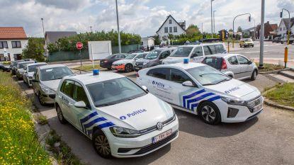 79 personen van 'clan Modest' doorverwezen in dossier rond grootscheepse oplichtingen met voertuigen
