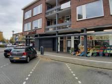 Schietpartij en explosief in Breda-Noord hadden mogelijk zelfde doelwit voor ogen