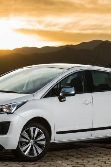 Peugeot 3008 (2008-2016): prijswinnende cross-over
