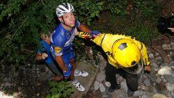 KOERS KORT. Gilbert viert zondag rentree in GP d'Isbergues - Ten Dam wordt ploegmaat Van Avermaet - Nizzolo trekt naar Dimension Data