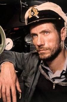 Schrijver 'Das Boot' zweeg over zijn werk als nazi-propagandist