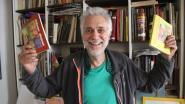 """Jan Louies: """"Burgemeester had Unesco-erkenning niet zomaar mogen opgeven"""""""