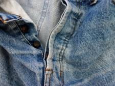 Bobbel in broek Bosschenaar voelt 'niet natuurlijk' aan: agenten trekken 'm naar beneden en vinden drugs