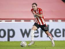 PSV moet nu even super zijn zonder Mario Götze