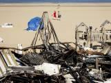 Eigenaar afgebrande Blue Lagoon wil 'morgen open'