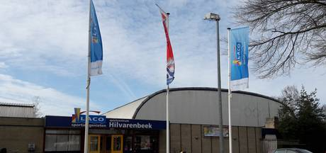 VVD Hilvarenbeek wil meer huur- en koopwoningen voor middeninkomens