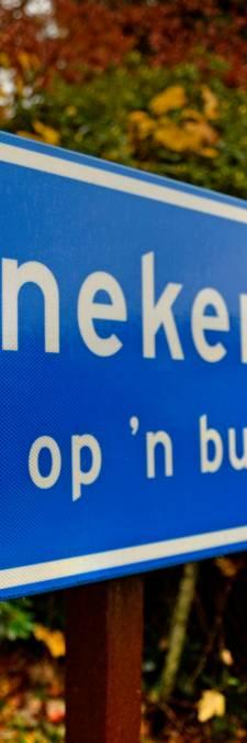Wat is de Nedersaksische naam van deze dorpen en steden?