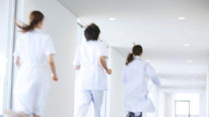 Vlaanderen gaat tot in Australië op zoek naar verpleegkundigen om dreigend tekort op te vangen