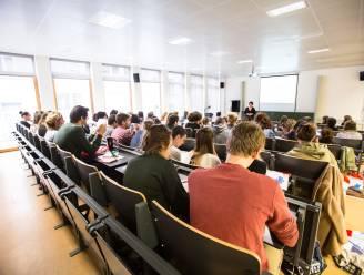 Koppel pleegt jarenlange examenfraude aan KU Leuven