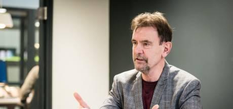 Boxtel neemt twintig jaar de tijd voor 'Boxtel Binnen de Bruggen'