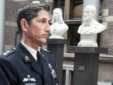 Militaire vakbond: 'Zeeuwen willen zelf ook niet verhuizen'