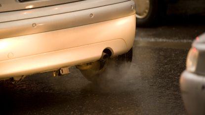 """""""Manipulatie uitstoottesten kostte Belgen miljard euro aan extra brandstof"""""""