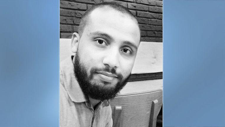 Verdachte moord Seif Ahmed ontkent