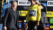 """KOERS KORT (18/3). Groenewegen én Valverde starten toch in Milaan-Sanremo - Merckx: """"Ik zie niet in wie Bernal kan kloppen in de Tour"""""""