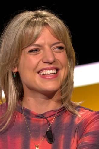 Missie? Zus Olga wreken: Ella Leyers staat voor cruciale fase in 'De Slimste Mens Ter Wereld'