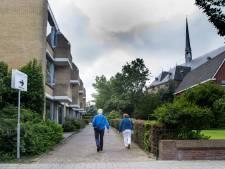 Beschermd wonen voor eind 2020 weg uit Wittebrug