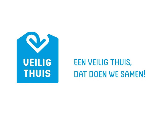 Veilig Thuis Brabant Noordoost En Zuidoost Verder Als