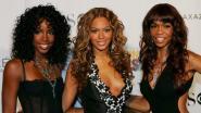 Fans, hou je vast: er komt een musical over Destiny's Child