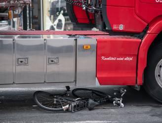 """Aantal verkeersdoden in 2020 met 16 procent gedaald, maar Fietsersbond trekt aan alarmbel: """"1 fietsdode om de 5 dagen, is dat het nieuwe normaal?"""""""