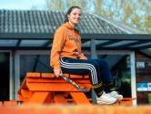 CLUBHELDEN | Lisa (16): 'Het is niet alleen geven, je krijgt er veel voor terug'
