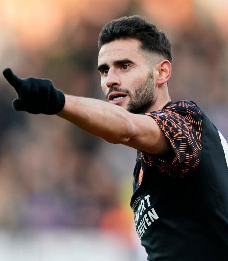 Pereiro overtuigt zijn bondscoach in 22 minuten, Mauro Júnior krijgt eervolle invitatie