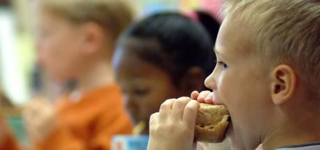 Social Klus gaat Roosendaals jeugdontbijt heel 2021 verzorgen