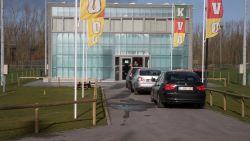 Fiscaal onderzoek naar voorzitter Dierckens zorgt voor extra spanning: nóg meer tegenwind voor KVO