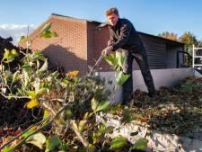 Hilvarenbeek laat ambitieuze ondernemers wachten