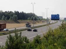 TU Eindhoven onderzoekt relatie wind en geluid