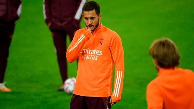 Neemt Zidane een onverantwoord risico? Een reconstructie van de 'Strange Case of Mr Hazard'