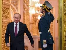 Afgeluisterde MH17-gesprekken reiken tot in Kremlin