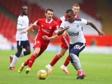 Positieve tests Aberdeen na stapavond: competitieduel afgelast